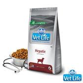 法米納 天然處方-犬用肝臟配方2kg*2包組(B311A05-1)