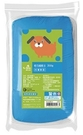 《享亮商城》G-E250-6 藍色 輕巧超輕土(大)380g 禹華