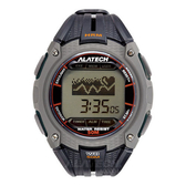 ALATECH FB002 專業健身 心率錶