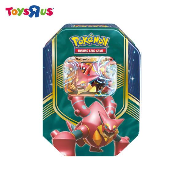 玩具反斗城   【神奇寶貝】寶可夢 Pok?mon BH?盒裝