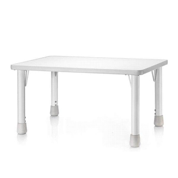 【預計6月下旬到貨】台灣 愛兒館 ilovekids 我的第一張小桌子/兒童桌椅/成長書桌(離乳桌)