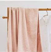 浴巾純棉成人男女兒童