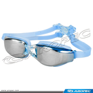 成人泳鏡   GA-VS-V01  {活動商品} 【AROPEC】