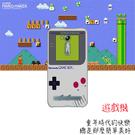 [機殼喵喵] 華碩 asus ZenFone go ZB500KL X00ADA 手機殼 軟殼 保護套 遊戲機