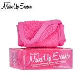 MakeUp Eraser 原創魔法卸妝巾隨行款-原創粉 公司貨 交換禮物 - WBK SHOP