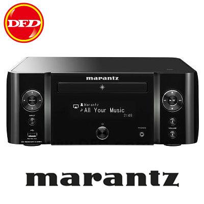 日本Marantz 馬蘭士 MCR611 數位網路播放/擴大機 公司貨 MCR611