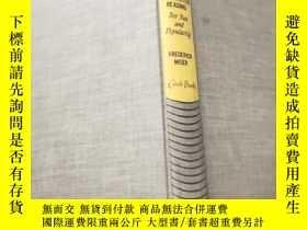 二手書博民逛書店民國外文書罕見CHARACTER READINGY24206 外