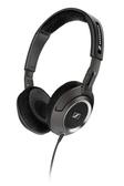 聲海 SENNHEISER 高傳真立體聲全罩式耳機 HD-429S