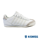 K-SWISS Hoke Eva時尚運動...