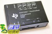 美國直購ShopUSA USB Based PC Interface Board for