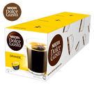 限時優惠!雀巢咖啡美式醇郁濃滑咖啡膠囊...