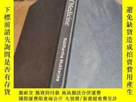 二手書博民逛書店THE罕見LAWS OF MEDICINE:32開精裝 外文原版英文書Y26894 請看圖片 請看圖片