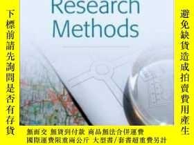 二手書博民逛書店A罕見Gentle Guide To Research MethodsY364682 Gordon Rugg