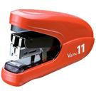 MAX HD-11FLK釘書機