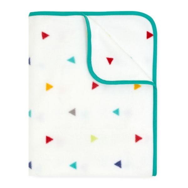 mothercare  閃亮字母5件式床組