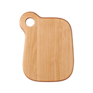 金時代書香咖啡 KINTO BAUM 木製砧板30x23cm KINTO-BAUM-25736