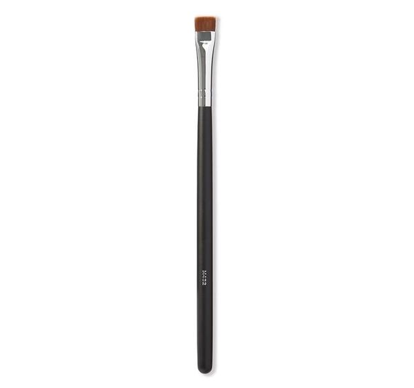 美國 Morphe M432 - FLAT LINER DEFINER 平頭眼線刷 化妝刷 【愛來客 】