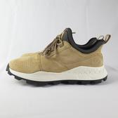 Timberland BROOKLYN OXFORD 休閒鞋 公司貨 A1YWN 男款 卡其【iSport愛運動】