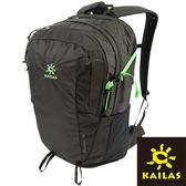 【Kailas】幻影(Phantom)健行背包30L『黑色』KA300102 登山.露營.休閒.旅遊.戶外.後背包.出國旅行.旅遊