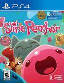 PS4 史萊姆農場(美版代購)