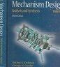 二手書R2YBb《Mechanism Design Volume I 4e》20