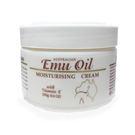 澳洲G&M 鴯鶓霜 Emu oil cr...