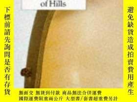 二手書博民逛書店Pale罕見View Of The HillsY256260 Kazuo Ishiguro Faber And