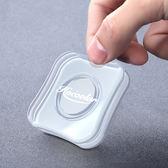 集線隨手貼 奈米集線貼BBQ024 集線器 耳機線收納 耳機線集線器 傳輸線收納