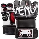 【VENUM旗艦店】VENUM 拳套 拳擊手套 綜合格鬥 UFC 自由搏擊 MMA 露指 手套