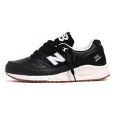 New Balance 530 男 米白 白 復古休閒鞋 運動鞋 情侶鞋 NB M530ATB