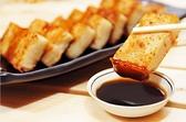 港式臘味蘿蔔糕(800g)5入-【台灣百大伴手禮】蘿蔔絲口感 外酥內嫩 玫瑰臘腸蝦米香氣十足