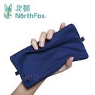 【NorthFox北狐】USB暖暖包(熱敷墊)