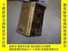 二手書博民逛書店The罕見Dialogues of Plato 柏拉圖對話(21)Y203004 Plato(柏拉圖) 著;E