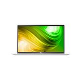 LG gram_15Z90N-V.AR53C2 奈米白(i5-1035G7/8G/256G PCIe/W10/FHD/15.6)