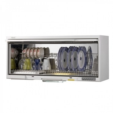 Rinnai林內 90CM紫外線殺菌烘碗機(MKD-190UV)