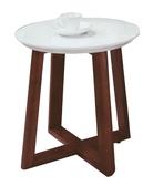 【南洋風休閒傢俱】時尚茶几系列-圓型低休閒几 咖啡桌 邊桌 CX689-7