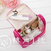 化妝包/箱 旅行懸掛式洗漱包袋化妝包(HZB-X)【轉角1號】