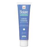 法貝兒 Biolane 護膚隔離膏(尿布膏)50ML