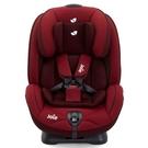 JOIE stages 0-7歲成長型安全座椅(汽座)-紅色[衛立兒生活館]