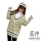 EASON SHOP(GU3737)韓版...