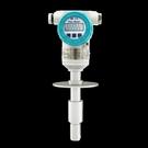 音叉式密度計在線密度計測量測試儀水比重計...