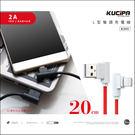 3C便利店【KUCiPA】0.2M 蘋果...