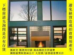 二手書博民逛書店New罕見Moderns: Architects and Int
