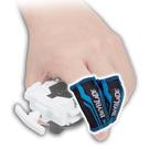 戰鬥陀螺 BURST#51 手指保護套_ BB86070 TAKARA TOMY