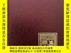 二手書博民逛書店READER S罕見DIGEST Condensed BOOKSY34397 Frances McFadye