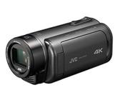 JVC GZ-RY980 防水防塵 4K高畫質數位攝影機 公司貨開發票 送原廠包
