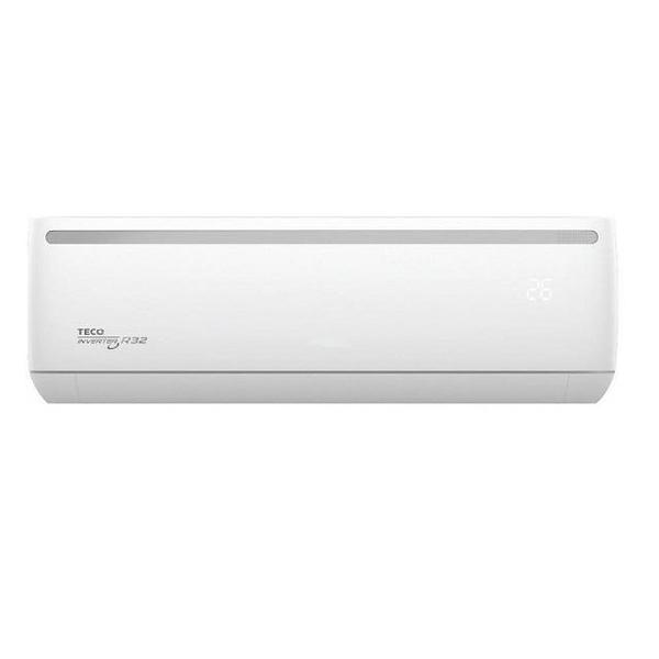 【南紡購物中心】東元【MS50IH-ZRS/MA50IH-ZRS】變頻冷暖ZR系列分離式冷氣8坪