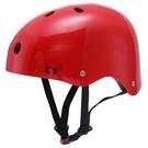 街舞頭盔成人輪滑鞋滑板車溜冰鞋