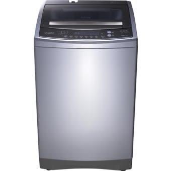 Whirlpool惠而浦 12公斤定頻洗衣機 WM12GN 首豐家電