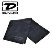 [唐尼樂器] 美製 Dunlop 5430 高階 烏克麗麗 吉他 Bass 小提琴 鋼琴等樂器 清潔布 拭琴布